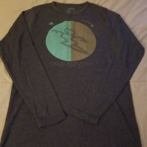 Da Hui Shirts - DA HUI
